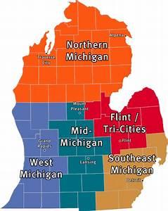 Talk:Lower Peninsula of Michigan - Wikipedia