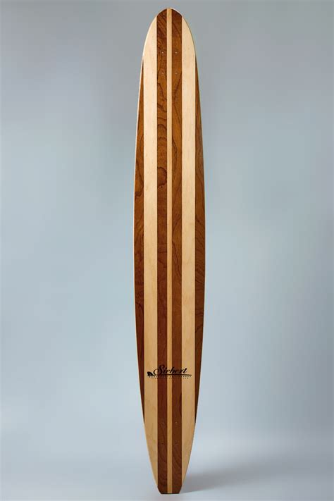used longboard decks 28 images 1000 ideas about