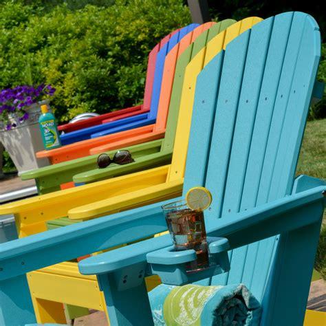 comfo back adirondack chair berlin gardens dfohome