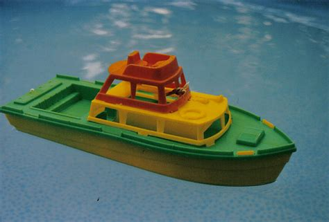 Toy Boats by Wedges Simple Machines Activities For Kids Inventors