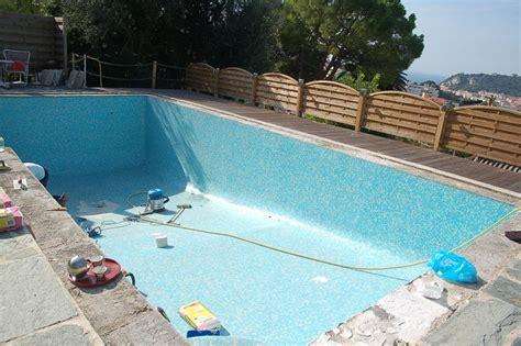 dsc 0192 photo de r 233 novation piscine en polyester sur carrelage 233 maux r 233 novation piscine
