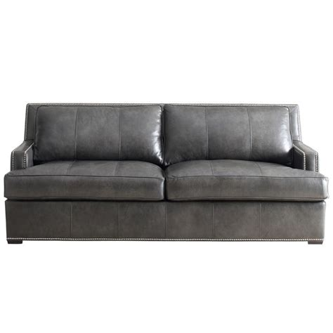 carlton leather sofas ethan allen us this would be a