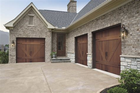 Garage Doors : Garage Door Repair Alpharetta Ga