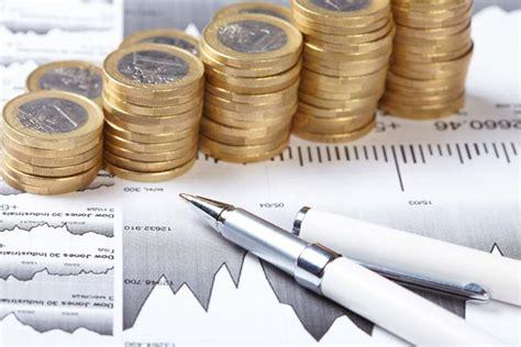 cabinet expertise comptable bilan comptable compte r 233 sultat