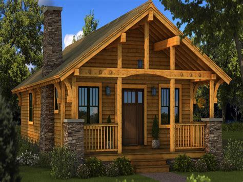 Small Rustic Log Cabins Small Log Cabin Homes Plans, One Mattress Sales Austin Department Giant Philadelphia Missoula Latex Memory Foam Topper The Truth About Mattresses Temperapedic Discounters Seattle