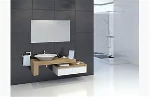 Aufsatzwaschbecken Mit Schrank : badm bel unterschrank waschbecken spiegelschrank krearena badm bel komplett set 165x52 ~ Markanthonyermac.com Haus und Dekorationen