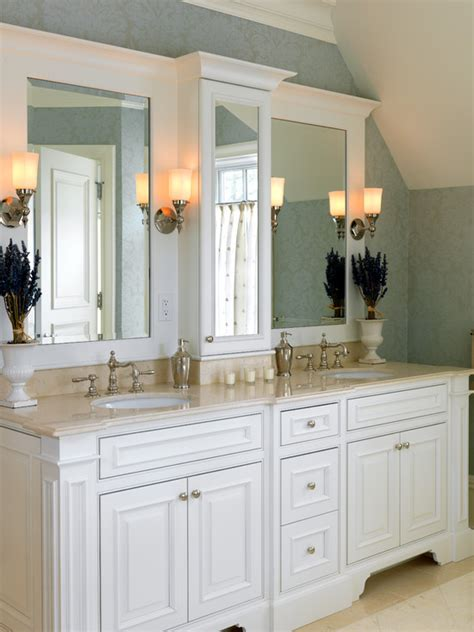 Traditional Bathroom Ideas   Room Stunning Master