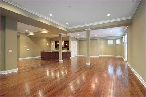 slab home designs design ideas new my plus garden rcc slab floor plans images the finalized house floor plan