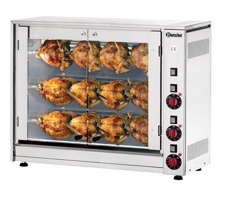 r 244 tissoire professionnelle bacchus equipements mat 233 riel de cuisson