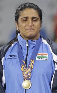 Asian Games 2014: Indian medal winners after Day 10