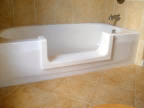 refinishing or replacing with bathtub liner pros and cons bowles bathtub inserts pmcshop
