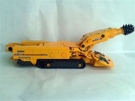 Diecast Drilling Rig Toys - Compare Prices on Diecast