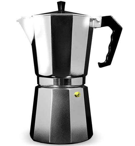 image gallery italian coffee maker