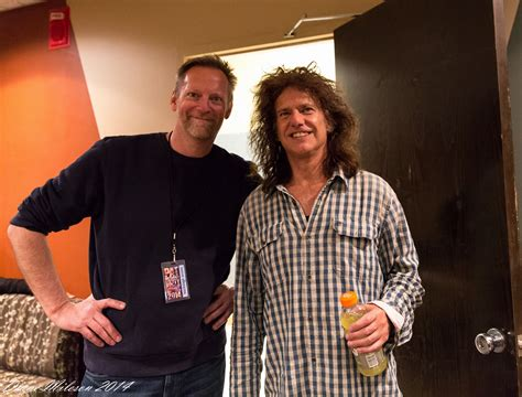 file ted and pat metheny jpg