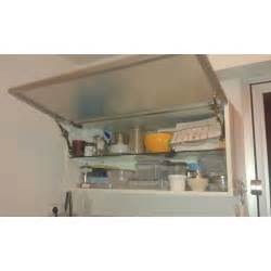 acheter meuble cuisine ikea pas cher ou d occasion sur priceminister