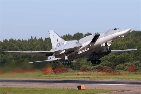 russian bombers fly below jet iceland review