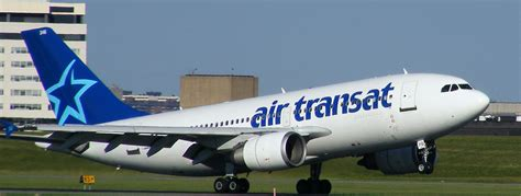 file a310 air transat a 233 roport montr 233 al jpg wikimedia commons