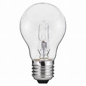 Halogen Glühbirne E27 : paulmann halogen gl hbirne 70w e27 warmweiss lampen rampe de 2 39 ~ Markanthonyermac.com Haus und Dekorationen