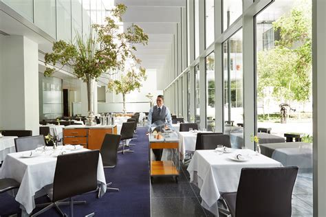 moma restaurant to adopt no tipping policy next monthartnews