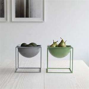 Sofa Liefern Lassen : kubus bowls by mogens lassen petagadget ~ Markanthonyermac.com Haus und Dekorationen