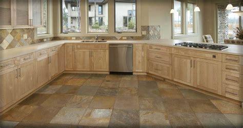 the best interior simple kitchen flooring ideas 15 best kitchen tile floor patterns for your home