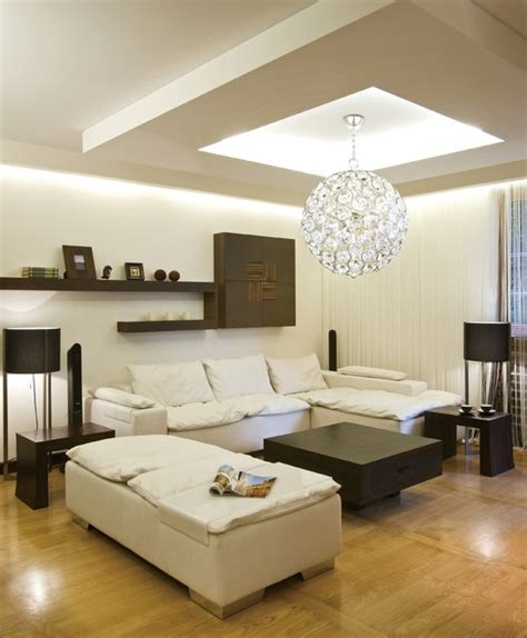 brilliant pendant chandelier modern contemporary lighting contemporary