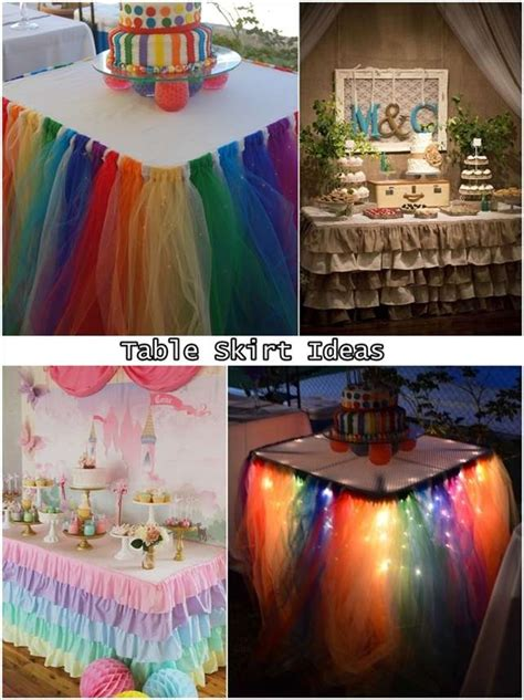 5 Fabulous Table Skirt Ideas For Parties And Weddings. Farmhouse Table Bench. Foosball Table Price. Childrens Folding Table And Chair Set. Sears Dining Tables. Desk Chair Target. Teal Table Lamp. Girl Desks Bedroom. Card Table Covers