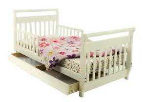 toddler bed and more tips for parents of infants and toddlers