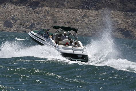 Boating Accident Douglas Lake by Be Aware Of Summer Storms While Enjoying A Day At The Lake