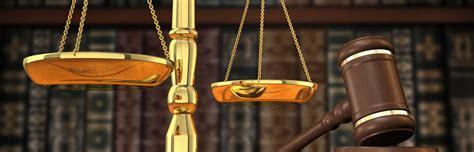avocats clermont ferrand cabinet avocats 63 arsac