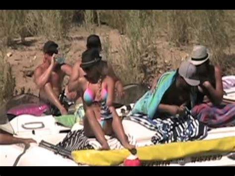Boat Crash Havasu Video by Boat Crash Lake Havasu Funnycat Tv
