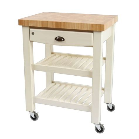 The 25+ Best Butchers Block Trolley Ideas On Pinterest