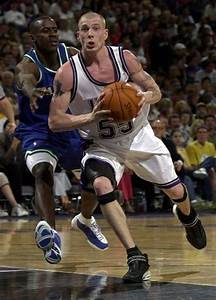 Vote for all-time Kings starting lineup | The Sacramento Bee