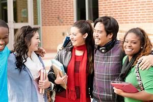 5 Ways International Students Can Improve Conversational ...