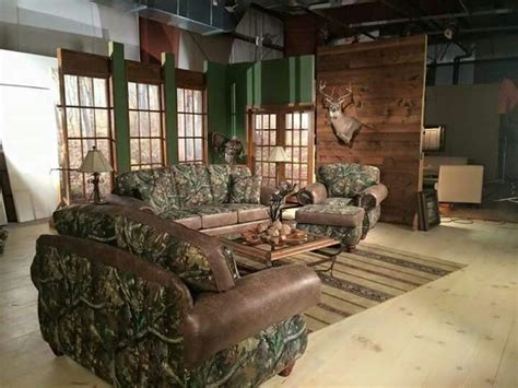 camo living room decorations 25 best ideas about camo living rooms on