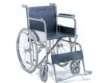 fauteuil roulant medikoncept