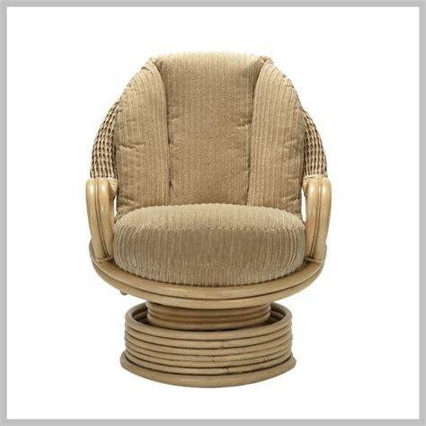swivel rocker chair banana leaf durable wearing garden brand new ebay