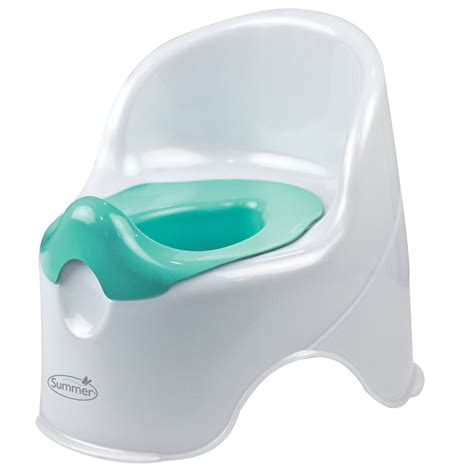 The Potty Seat by Baby Potty Children Toddler Chair Toilet