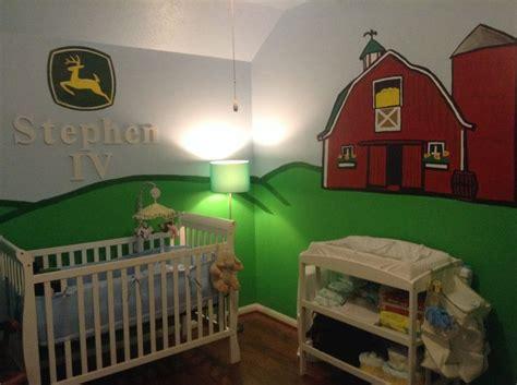 deere nursery quattro deere deere room and nurseries