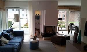 Wohnzimmer Streichen Muster : jugendzimmer streichen muster ~ Markanthonyermac.com Haus und Dekorationen
