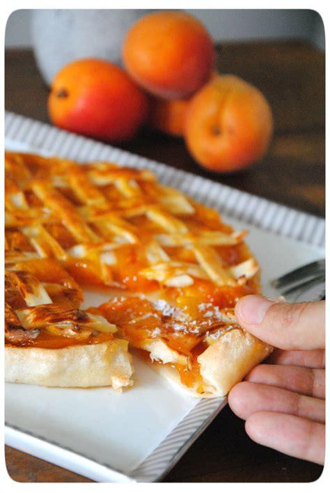 tarte grillag 233 e aux abricots p 226 te 224 tarte sans gluten et sans lactose herta creme de sucre