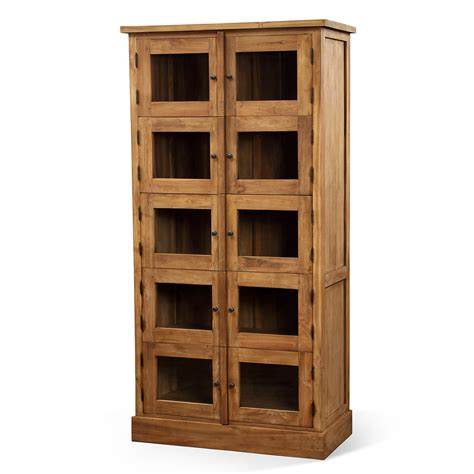 furniture small wood dvd storage with glass doors and shelves marvelous dvd cabinet with doors