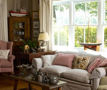 country living room design ideas interior design ideas