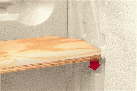 rubbermaid plastic vertical outdoor storage