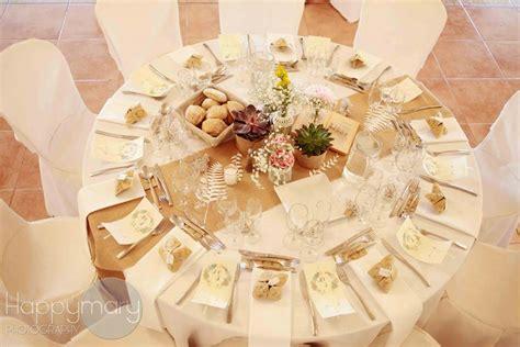 d 233 co salle mariage blanc et or meilleure source d inspiration sur le mariage