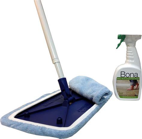 bona laminate floor wipe kit 15x8 base cover cleaner ebay