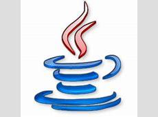 Free Download Aplikasi untuk Hp Java jar