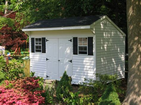 outdoor utility shed small pvc everlast sheds south jersey metal garden shed sale uk