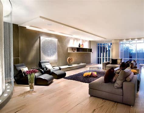 giveaway live interior 3d standard interior design