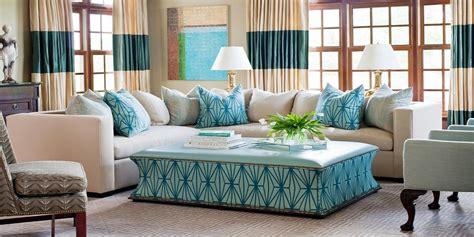 Living-room-sofa-trends-2018-2019